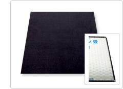 ゼットロンウオシャブル畳(敷込み・規格)
